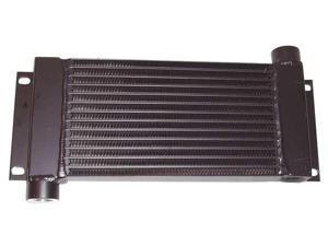 AKG C-70100BG Air Cooled Aftercooler,Max HP 25,100 CFM