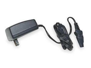 MSA 10087913 Power Supply Cord, 48 In L