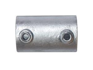 Industrial Grade 4NXR6 Base Flange Nominal Pipe Size 1 In