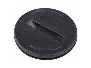 MITUTOYO 02ACA381 Battery Cap