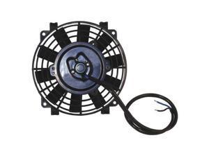 """MARADYNE MP089K 8"""" Pacesetter Fan 12V"""