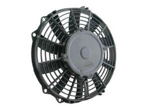 "MARADYNE M093K Champion Fan, 12V, 2.48"" W."