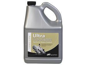INGERSOLL RAND 92692284 Ultra Coolant,5L,10W-20