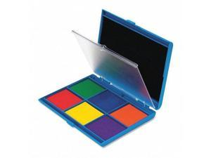 Learning Resources  Stamp Pad LER4275
