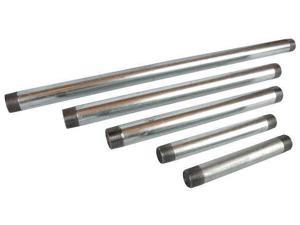 GUARDIAN EQUIPMENT AP500-100 Galvanized Pipe Pack