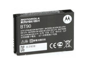 MOTOROLA HKLN4013ASP01 Battery Pack,Li-Ion,For Motorola