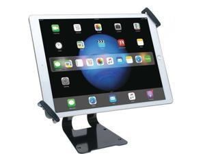 Lrg Tablet Security Grip Stand
