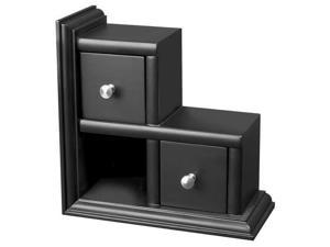 VICTOR 8901-5 Reversible Bookends