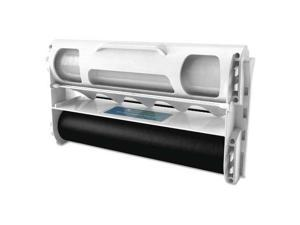 Xyron AT1251100 Permanent High-Tack Adhesive Refill Roll For Xm1255 Laminator, 12 Inch X 100 Ft.