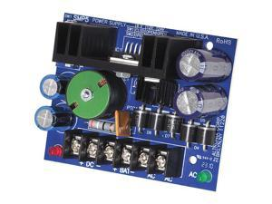 ALTRONIX SMP5 Power Supply 6/12/24VDC @ 4A