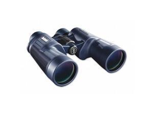 Bushnell H2O Series 7x50 WP/FP Porro Prism Binocular - 157050