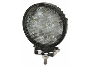 "ECCO E92004 Flood Light,LED,1-29/32"" D"