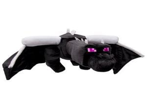 Big Size 60cm Minecraft Ender Dragon High Quality Plush Toys Game Cartoon Toys Minecraft Cartoon Game Toys