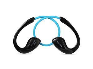 Auriculares Athlete Bluetooth 4.0 Headphones Original Awei A880BL Wireless Sports Headset Microphone NFC Stereo Earphone