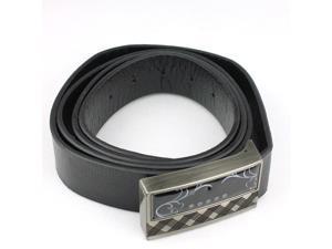 Spy Belt Buckles HD 1080P Remote Camera with IR Night Vision Leather Belt Camera Night Vision Motion Detection DVR
