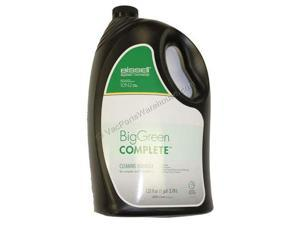 Bissel 31B6 Big Green Complete Carpet Cleaner