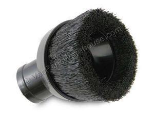 Oreck Black Dust Brush #72029010327