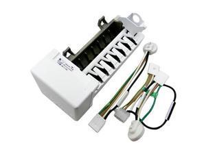 Whirlpool 4317943 Refrigerator Ice Maker