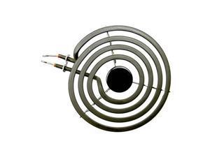 Frigidaire Element-surface Part # WCI-316439801