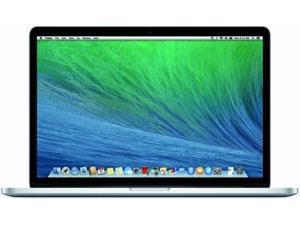 """Apple 15.4"""" MacBook Pro i7 2.4GHz w/ Retina Display 16GB RAM 256GB HD ME664LL/A"""