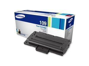 Samsung Monitors-Printers MLT-D109S Toner for SCX4300