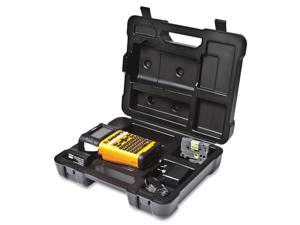 Brother Handheld Electrician Labelling Printer