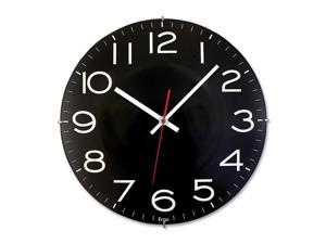 Artistic Wall Clock