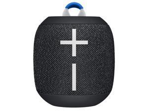Ultimate Ears - WONDERBOOM 2 Portable Bluetooth Speaker - Deep Space 984-001547