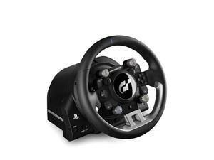 Thrustmaster T-GT Racing Wheel (PS4/PC) 4169087