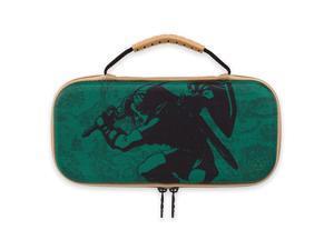 PowerA Protection Kit for Nintendo Switch - Legend of Zelda - 1506609-01
