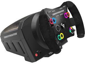 Thrustmaster TS-PC Racer Wheel for PC - Black 2969099