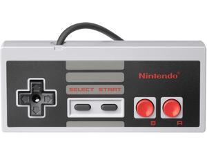 Nintendo NES Classic Controller CLVACNES