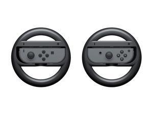 Nintendo Joy-Con Wheel (Set of 2) for Nintendo Switch HACABG2AA