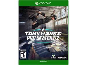 Activision Tony Hawk's Pro Skater 1 + 2 - Standard Edition Xbox One 88477