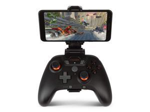 PowerA MOGA XP5-A Plus Bluetooth Controller - for Android/Windows 10 1509756-01