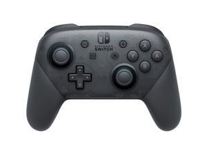 Nintendo Switch Pro Controller with Super Mario Odyssey 113438A HACAFSSK1
