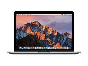 "Apple MacBook Pro Retina 13"" 256GB SSD 8GB RAM, 3.1GHz Dual Core i5 Touch Bar Space Gray MPXV2LL/A"