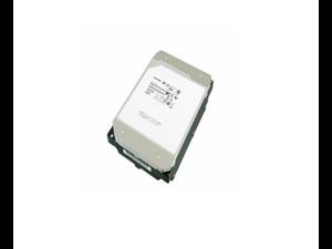 Toshiba MG07SCA 12TB HDD 7200 RPM SAS 12Gb/s 256MB Cache 3.5inch - MG07SCA12TE