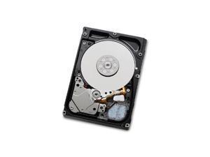 """HGST HUC156060CSS200 2.5"""" 600GB SAS 12Gb/s 15K RPM 128M 512N 0B28953 Internal Enterprise Hard Drive"""