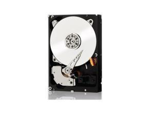 HGST Ultrastar 7K2 Enterprise Hard Drive 1TB 7200 RPM 512n SATA 6Gb/s 128MB Cache - 1W10001 - HUS722T1TALA604