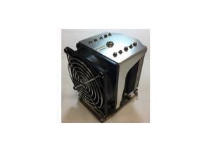 Supermicro SNK-P0070APS4 LGA 3647-0 4U X11 Purley Platform CPU Heat Sink