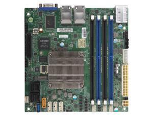 Supermicro A2SDi-8C-HLN4F Mini-ITX Motherboard