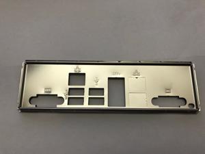 Supermicro MCP-260-00109-0N I/O Shield