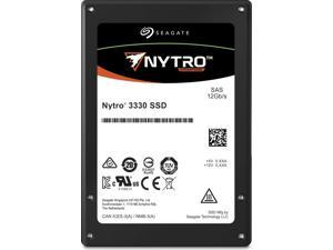 HP 804605-B21 1 6TB MLC SATA Solid State Drive Kit - Newegg com