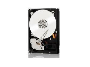 Toshiba 2TB Enterprise Hard Drive 7200 RPM SATA 6Gb/s 128MB Cache 3.5inch - MG04ACA200E