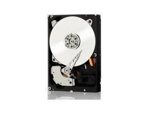 "Toshiba 3.5"" 4TB SAS 12Gb/s 7.2K RPM 128M 4Kn Internal Enterprise Hard Drive - MG04SCA40EA"