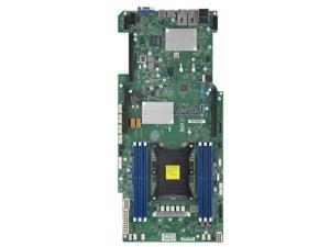 SuperMicro X11SPG-TF Motherboard