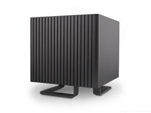 Streacom DB4 FANLESS CHASSIS