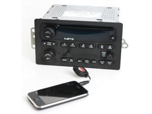 Refurbished, OEM, Open Box, Head Units & Receivers, Car Electronics