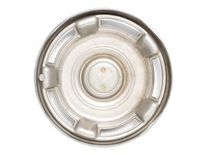 """14"""" Wheel Cover Hubcap Compatible With 1968-1970 Chevrolet Camaro 03925886"""